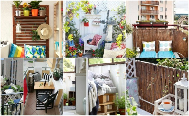 kleinen balkon bepflanzen ajlatan fotoliacom kleiner balkon ideen balkon dekoration pflanzen. Black Bedroom Furniture Sets. Home Design Ideas