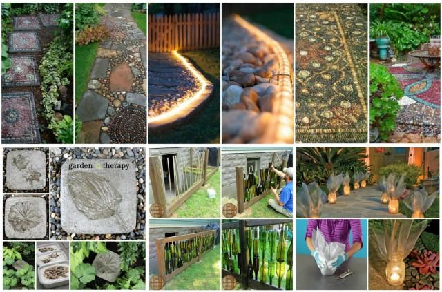 Befunky collage 90.jpg