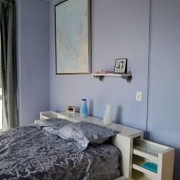 Brimnes headboard bedroom storage.jpeg