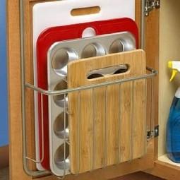 Clever kitchen organization ideas and gadgets kopie 2.jpg