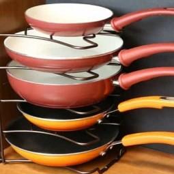 Clever kitchen organization ideas and gadgets2 kopie 2.jpg