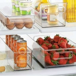 Clever kitchen organization ideas and gadgets4.jpg