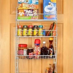 Clever kitchen organization ideas and gadgets6.jpg