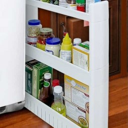 Clever kitchen organization ideas and gadgets7.jpg