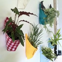 Colorful cloth plant holder inspiration.jpg