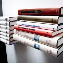 Conceal book shelf miron lior e1463071946578.jpg