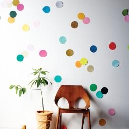 Confetti wall_100455.jpg