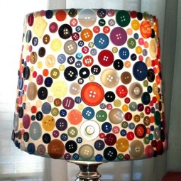 Cool button craft projects for 2016 12.jpg