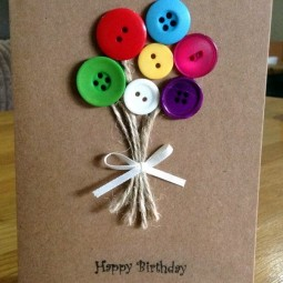 Cool button craft projects for 2016 3.jpg
