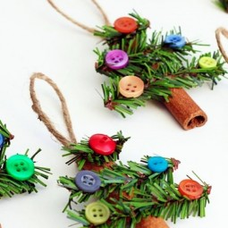 Cool button craft projects for 2016 6.jpg