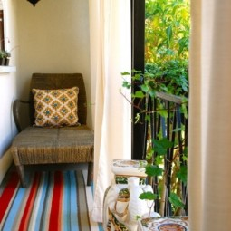 Cool small front porch design ideas 13.jpg