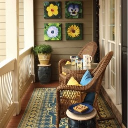 Cool small front porch design ideas 15.jpg