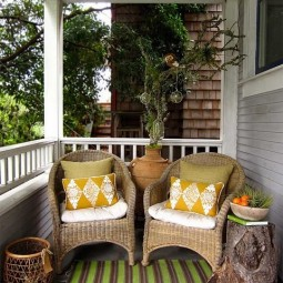 Cool small front porch design ideas 27.jpg
