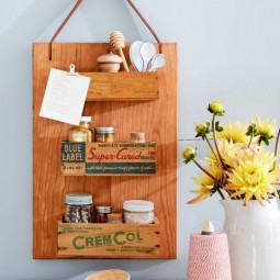 Cutting board craft4.jpg