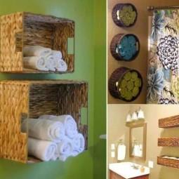 Diy bathroom storage ideas 5.jpg