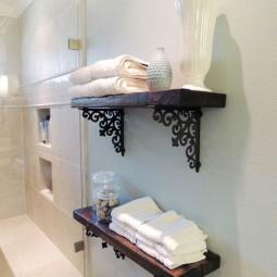 Diy bathroom storage ideas 6.jpg
