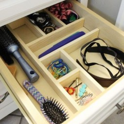 Diy drawer organizer e1463063603145.jpg