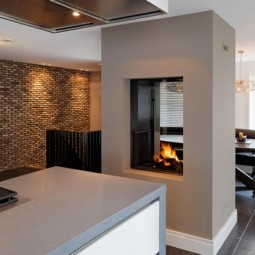 Double sided fireplace kitchen 768x432 1.jpg