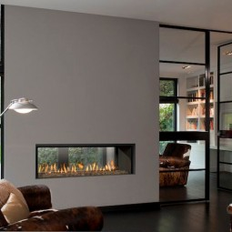 Dual sided gas fireplace interior designing best 25 double sided gas fireplace ideas on pinterest double 1.jpg
