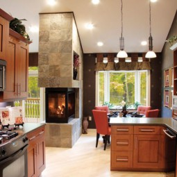 Efficiency and attractiveness with double sided fireplace10 768x512 1.jpg