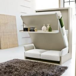 F991ae9ceb10faed5c9291144ccbb4a9 space saver interiordesign.jpg