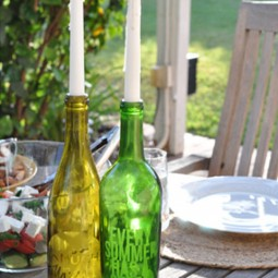 Gallery 1438712516 glass etched wine bottles diy and craft idea.jpg