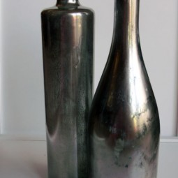Gallery 1438719854 bottles6.jpg
