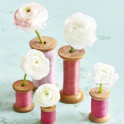 Gallery 1488381185 simple spools flowers 0417.jpg