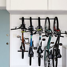 Garage_bike_organization_12.jpg