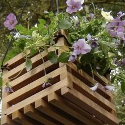 Hanging planter idea.jpg