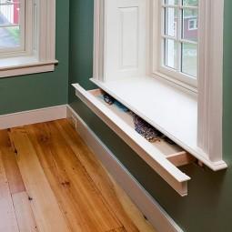die besten geheimverstecken in der wohnung. Black Bedroom Furniture Sets. Home Design Ideas