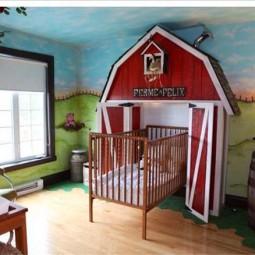 Kid rooms 2.jpg