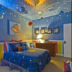 Kid rooms 3.jpg