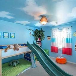 Kid rooms 4.jpg