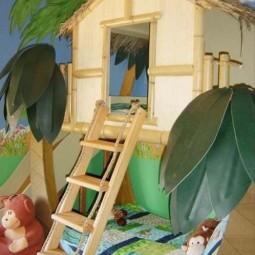 Kid rooms 5.jpg