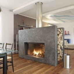 Perfect double sided fireplace 9d15 768x512 1.jpg