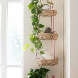Places can add baskets woohome 1.jpg