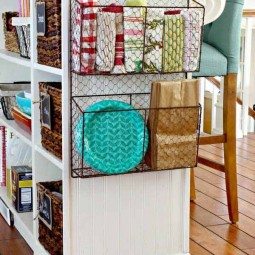 Places can add baskets woohome 2.jpg