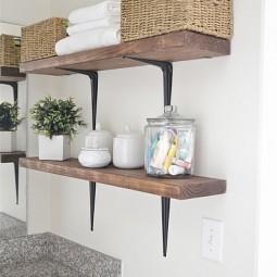 Rustic bathroom shelves.jpg