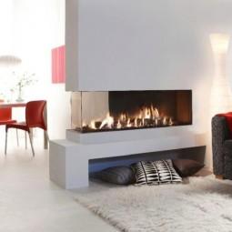 Slik fireplace design two sided 768x589 1.jpg
