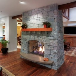 Stone two sided fireplace design 768x480 1.jpg