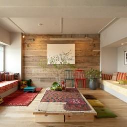 Timber accent wall ideas.jpg