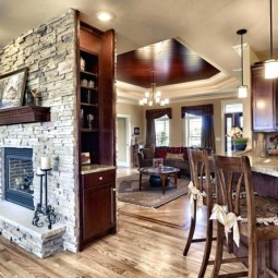 Two sided ventless fireplace ceilg 2 sided vent free fireplace 768x576.jpg