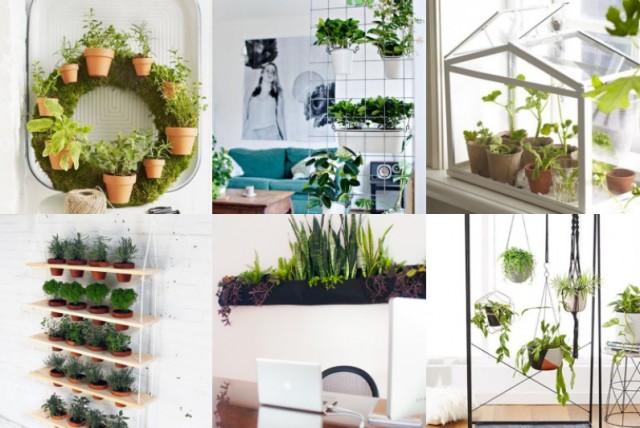 beliebtes interieur grten. Black Bedroom Furniture Sets. Home Design Ideas