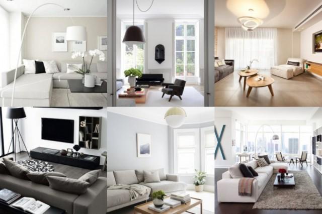 Wohnideen Vintage Stil wohnzimmer stil barock mbel fr eine prunkvolle atmosphre