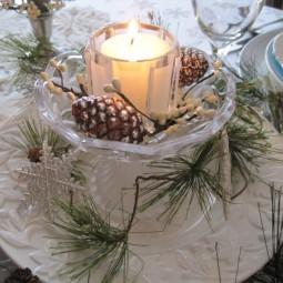 Winter centerpieces for wedding tables lantern.jpg