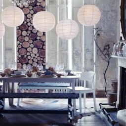 Winter dining table decor.jpg