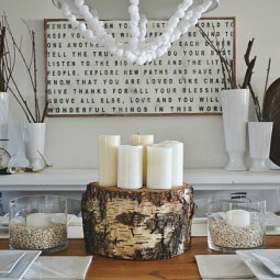Winter table decorating idea.jpg