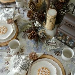 Winter table ideas.jpg