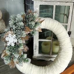 Winter wreath21.jpg